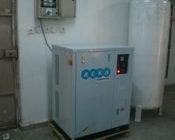 CIMG5009