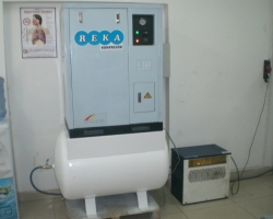 CIMG5037