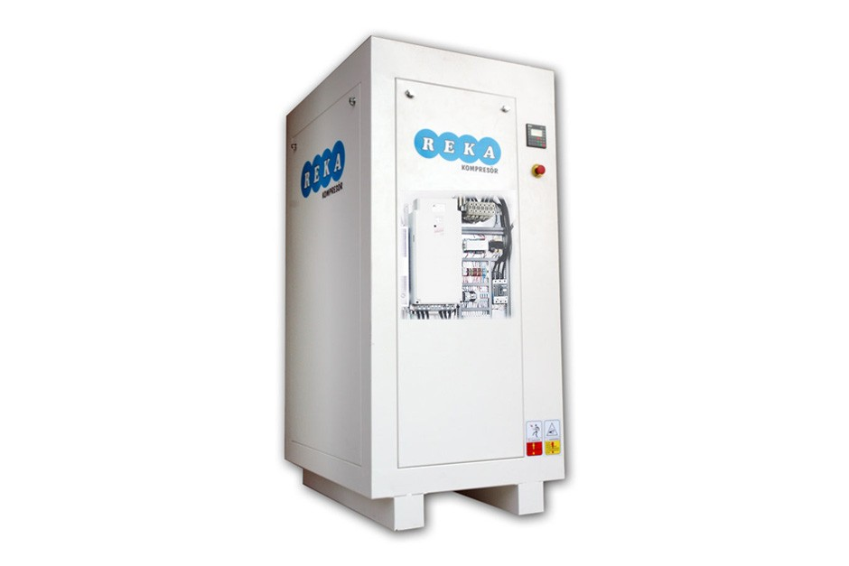soft-drive-vidali-hava-kompresorleri