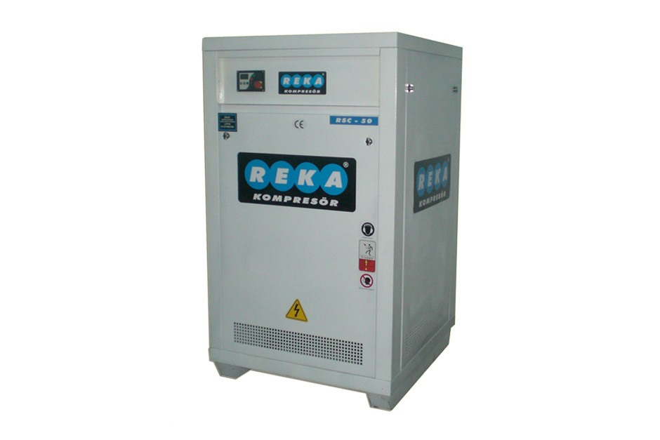 vidali-hava-kompresorleri