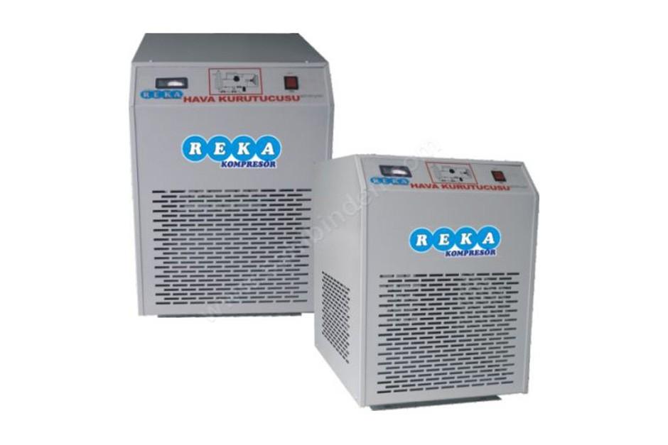 air-dryers