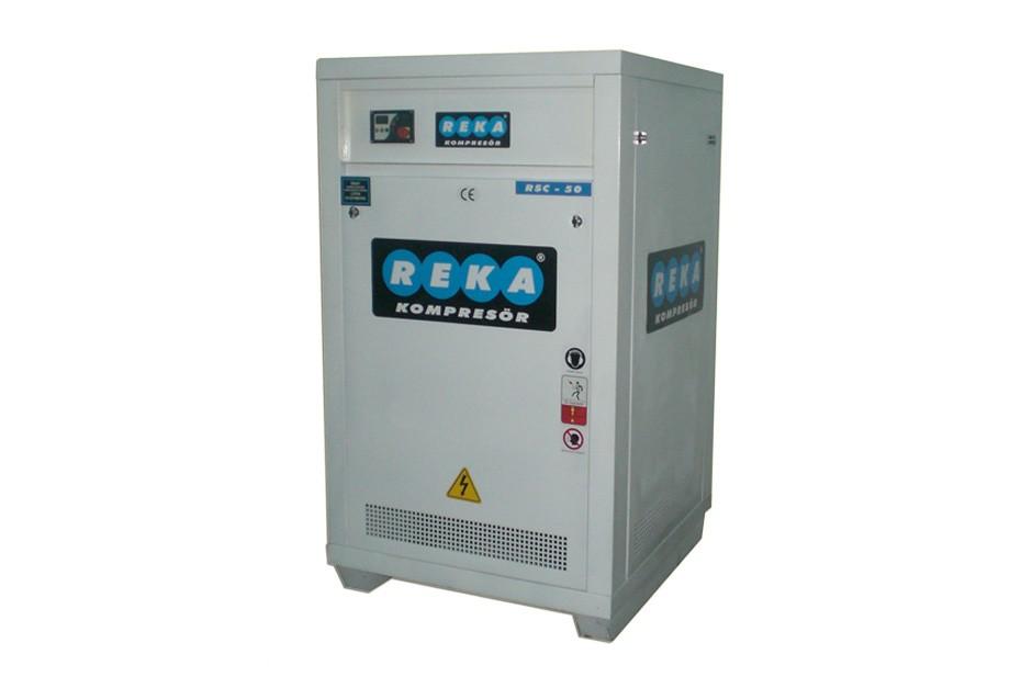 screw-air-compressors